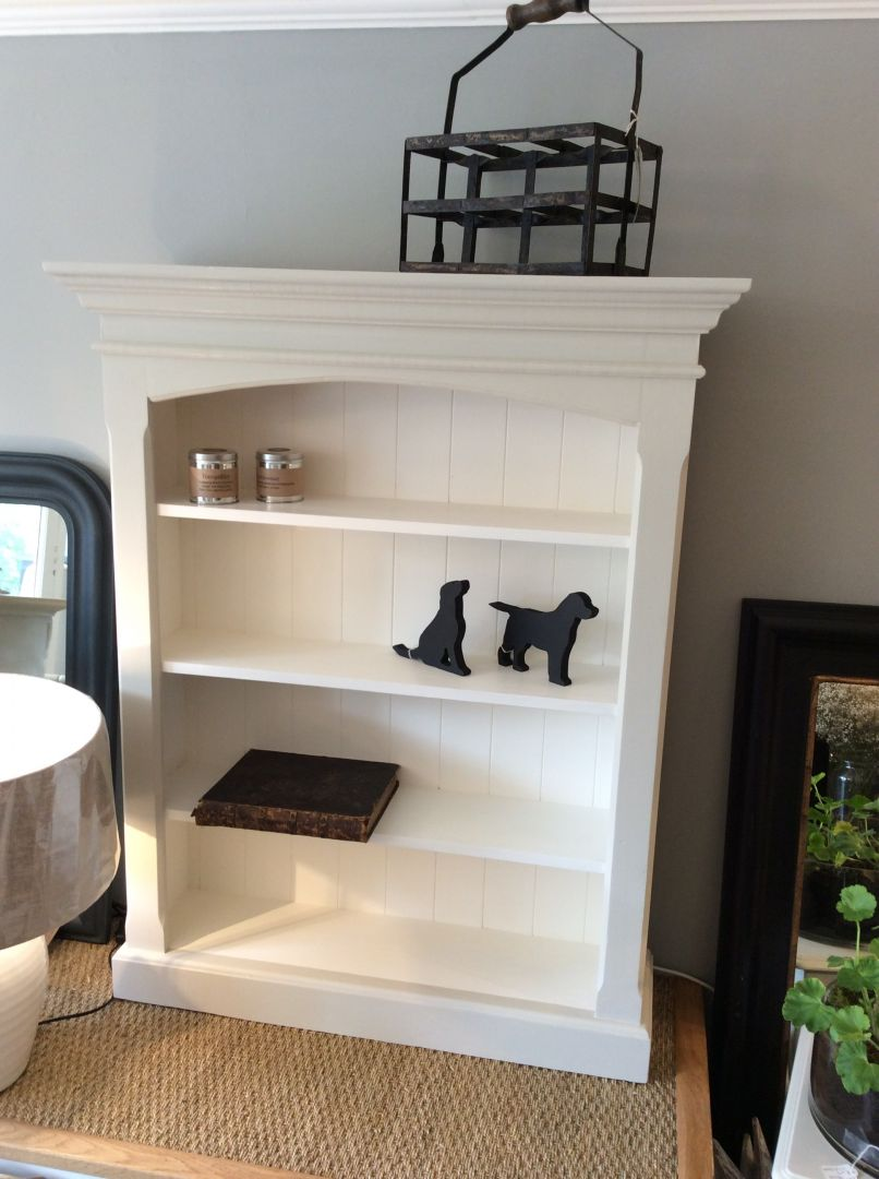 cupboard alcove glass narrow doors bookshelf painted bookcases with tall bookcase grey white