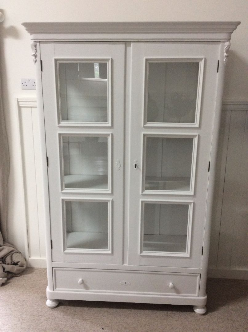 distressed rta cupboard with pre best picture ready cupboards island all cabinets kitchen sale white european cabinet for shaker antique buy amazing vintage where finished wood to assemble