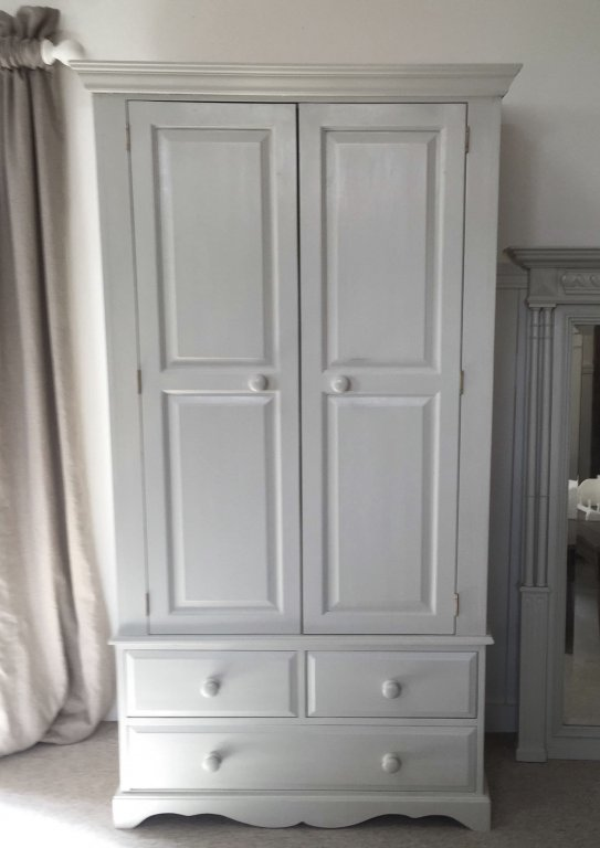 furniture wardrobe sale wardrobe cupboards for sale rondebosch gumtree south painted. Black Bedroom Furniture Sets. Home Design Ideas