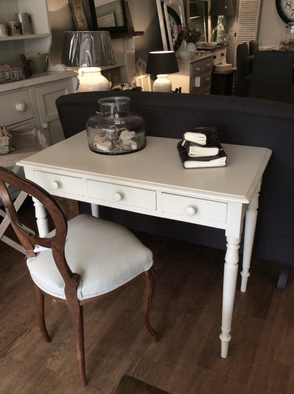 Desk / Sofa Table / Side Table / Dressing Table